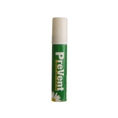 Prevent Biting Insect Repellent » £4.99 - DIY Pest Control Products