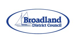Broadland District Council