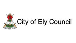 City of Ely Town Council
