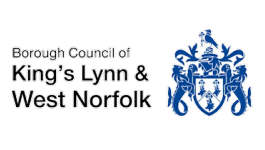 Kings Lynn and West Norfolk Borough Council