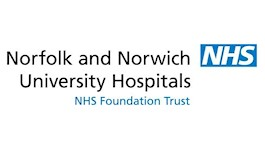 Norfolk and Norwich University Hospitals NHS Trust