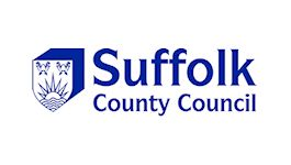 Suffolk County Council